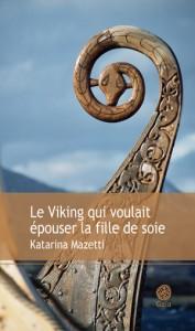 viking_qui_voulait_hd