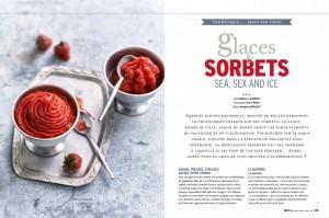 GlacesSorbets-1030x686