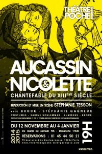 AFF-AUCASSIN-ET-NICOLETTE-200x300