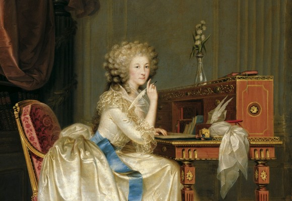 1788_portrait_of_the_Princess_of_Lamballe_by_Anton_Hickel_at_the_Liechtenstein_Museum_Vienna-580x399