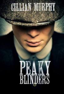 Peaky-Blinders-1