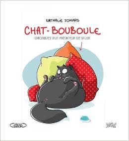 chat-bouboule1