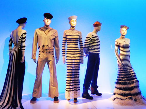 jean-paul-gaultier-exposition-4
