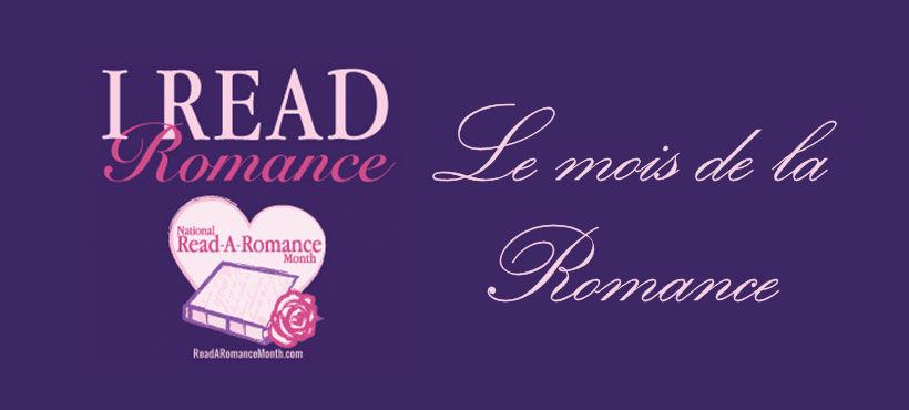 lemoisdelaromance