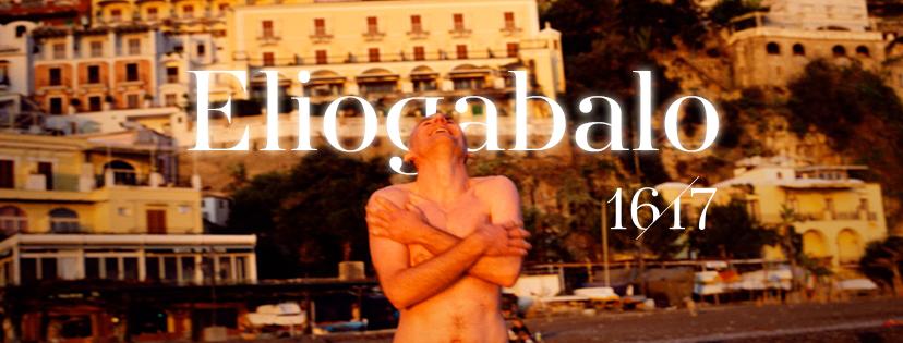 eliogabalo-affiche